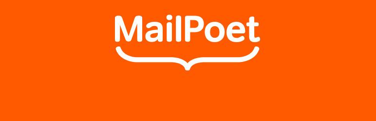 mailpoet-newsletters